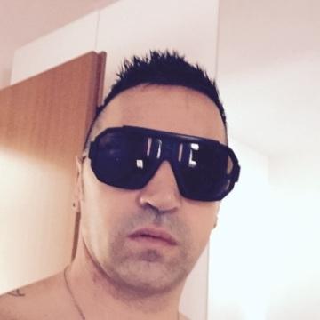 Sera Sole, 44, Taranto, Italy