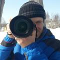 Александр, 33, Vladivostok, Russia