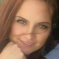 Paula Saenz, 28, Bogota, Colombia