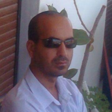 mohamad, 37, Deventer, Netherlands