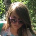 Victoria, 21, Magnitogorsk, Russia