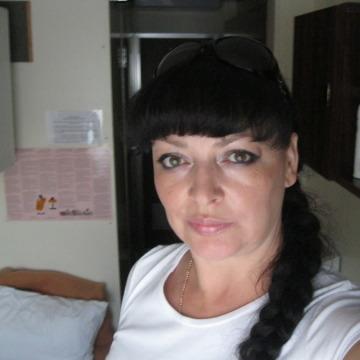 Ирина, 48, Moscow, Russia