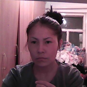 shyryn, 29, Almaty (Alma-Ata), Kazakhstan