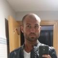 Manuel Benlloch Tortosa, 41, Valencia, Spain