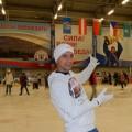 Камил, 34, Moscow, Russia