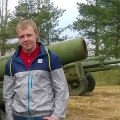 Руслан, 23, Piterka, Russia