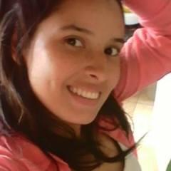 Maya, 24, Saravena, Colombia