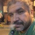 Yılmaz Demir, 49, Istanbul, Turkey
