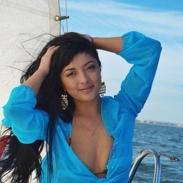 Madina, 28, Moskovskij, Russia