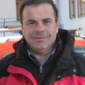 Giacinto, 57, Udine, Italy