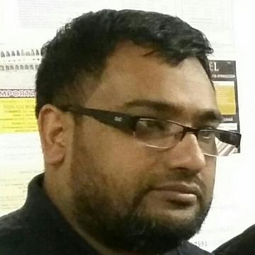 akim, 44, Swansea, United Kingdom
