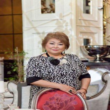 Гульнара, 57, Astana, Kazakhstan