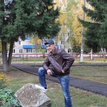 Ямиль, 30, Tyumen, Russia