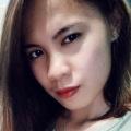 Kath, 24, Manila, Philippines