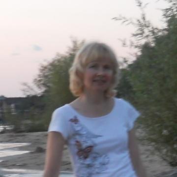 Людмила, 49, Kazan, Russia