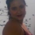 kelly arroyo, 26, Sincelejo, Colombia