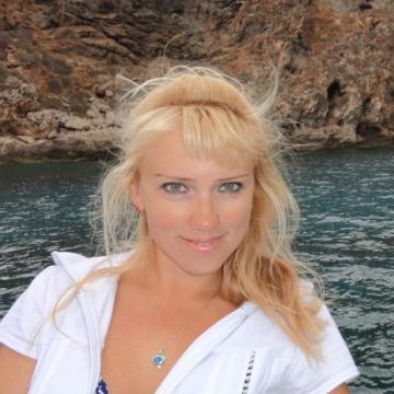 алла чекмарева, 33, Kazan, Russia