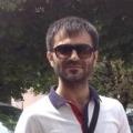 Edouard Giovani, 33, Lyon, France