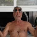 Vassilis Dascalopoulos, 58, Athens, Greece