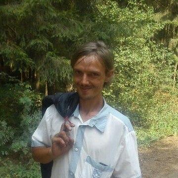 Игорь, 33, Minsk, Belarus
