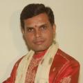 RAJ, 30, Rajkot, India