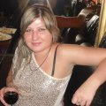 Татьяна, 27, Saint Petersburg, Russia