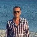 behçet, 44, Fethiye, Turkey