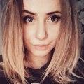 Катерина Максимова, 23, Gomel, Belarus
