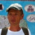 Yuri, 42, Kiev, Ukraine