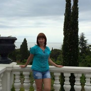 Елена Белякова, 35, Moscow, Russia