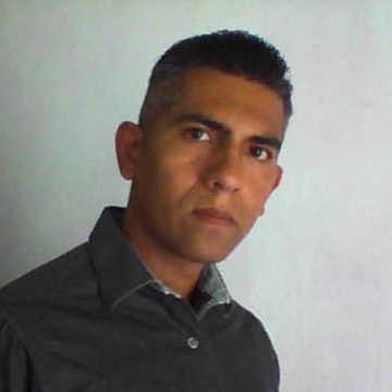alberto valenzo, 38, Chilpancingo, Mexico