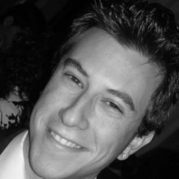 Manuel Martín Ruiz, 31, Mostoles, Spain