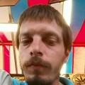 Greg Born, 32,