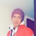Nicolas, 37, Bogota, Colombia
