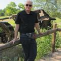 Osander, 56, Stuttgart, Germany