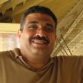 hatem, 43, Sharm El-sheikh, Egypt