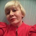 olga, 51, Minsk, Belarus