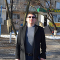 Alexander, 47, Rostov-na-Donu, Russia
