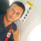 Juan Francisco, 33, Bogota, Colombia