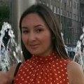 Asiya, 34, Novosibirsk, Russia