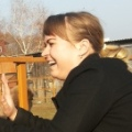 Alexandra Rudakovskaya, 22, Minsk, Belarus