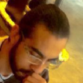 Emmanuel Mtz, 31, Mexico, Mexico