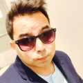 Don Jon, 30, Parsippany, United States