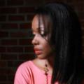 Dana P., 38, Atlanta, United States
