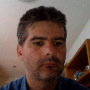 Nik, 50, Treviso, Italy