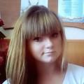 Юльчик, 21, Simferopol, Russia