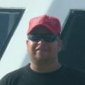Gerson David Maldonado Bocanegra, 33, Cali, Colombia