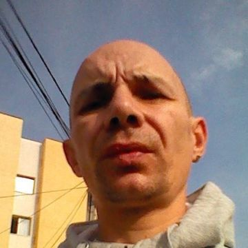 ember iosif, 40, Baia Mare, Romania