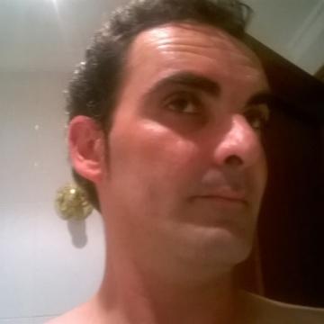 valen , 38, Manises, Spain