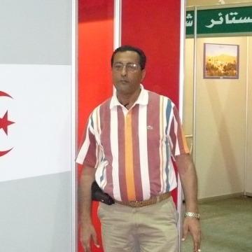 Chelbeb Nourredine, 22, Alger, Algeria
